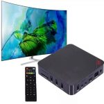 _vyr_1051mx9-4k-tv-box