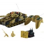 _vyr_41Taviranyitós-tank-KING-OF-TANKS-RC