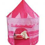 _vyrp11_902eng_pl_Tent-for-children-castle-palace-for-home-and-garden-pink-1164-8491_3