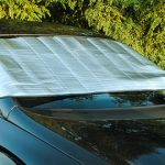 _vyrp12_684eng_pl_Windscreen-Cover-Auto-Frost-Sunscreen-Sun-Protection-Hood-Thermofoil-4393-4393_6