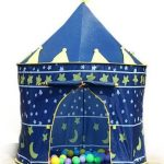 _vyrp12_901eng_pl_Tent-for-children-castle-palace-for-home-and-garden-blue-1163-8490_1