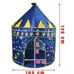 _vyrp14_901eng_pl_Tent-for-children-castle-palace-for-home-and-garden-blue-1163-8490_16