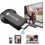 _vyrp16_1041AnyCast-HDMI-Smart-Box-TV-okositó-keszulek-5