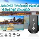 _vyrp19_1041AnyCast-HDMI-Smart-Box-TV-okositó-keszulek-9