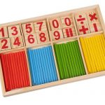 eng_pl_Math-ruler-Montessori-toy-Wooden-counting-stick-kids-math-toy-14843-15170_1 (1)