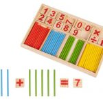 eng_pl_Math-ruler-Montessori-toy-Wooden-counting-stick-kids-math-toy-14843-15170_2 (1)