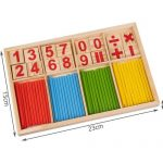 eng_pl_Math-ruler-Montessori-toy-Wooden-counting-stick-kids-math-toy-14843-15170_5